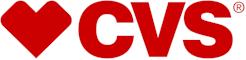CVS Logo